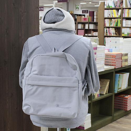 NEW 연꽃세상 배낭가방(백팩)/ 불교용품,스님가방,불자가방
