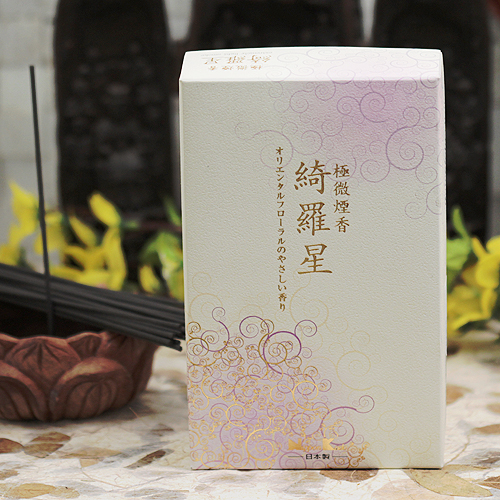 [일본향당] 기라성 단대 / 불교용품,제사용품,향