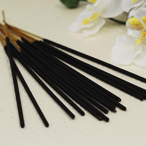 인도산 전단향(incense) 약 15개 / 인도향, 아로마향, 천연향, 허브향