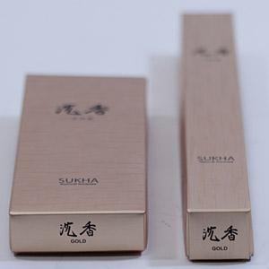 SUKHA(수카) 침향/ 불교용품,제사용품,향