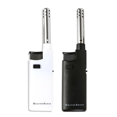 캔들용 가스 점화기 (미니 라이터) - 캔들라이터/양초라이터